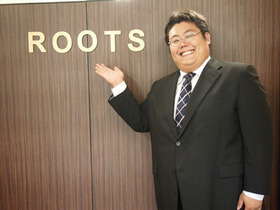 Roots 株式 会社